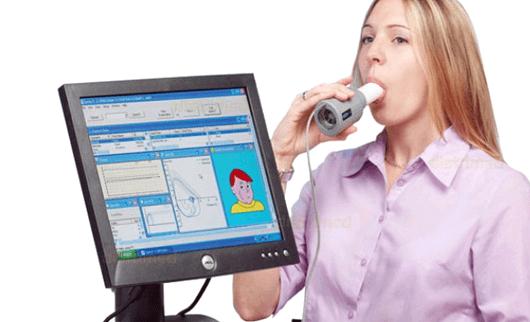 spirometrie.png
