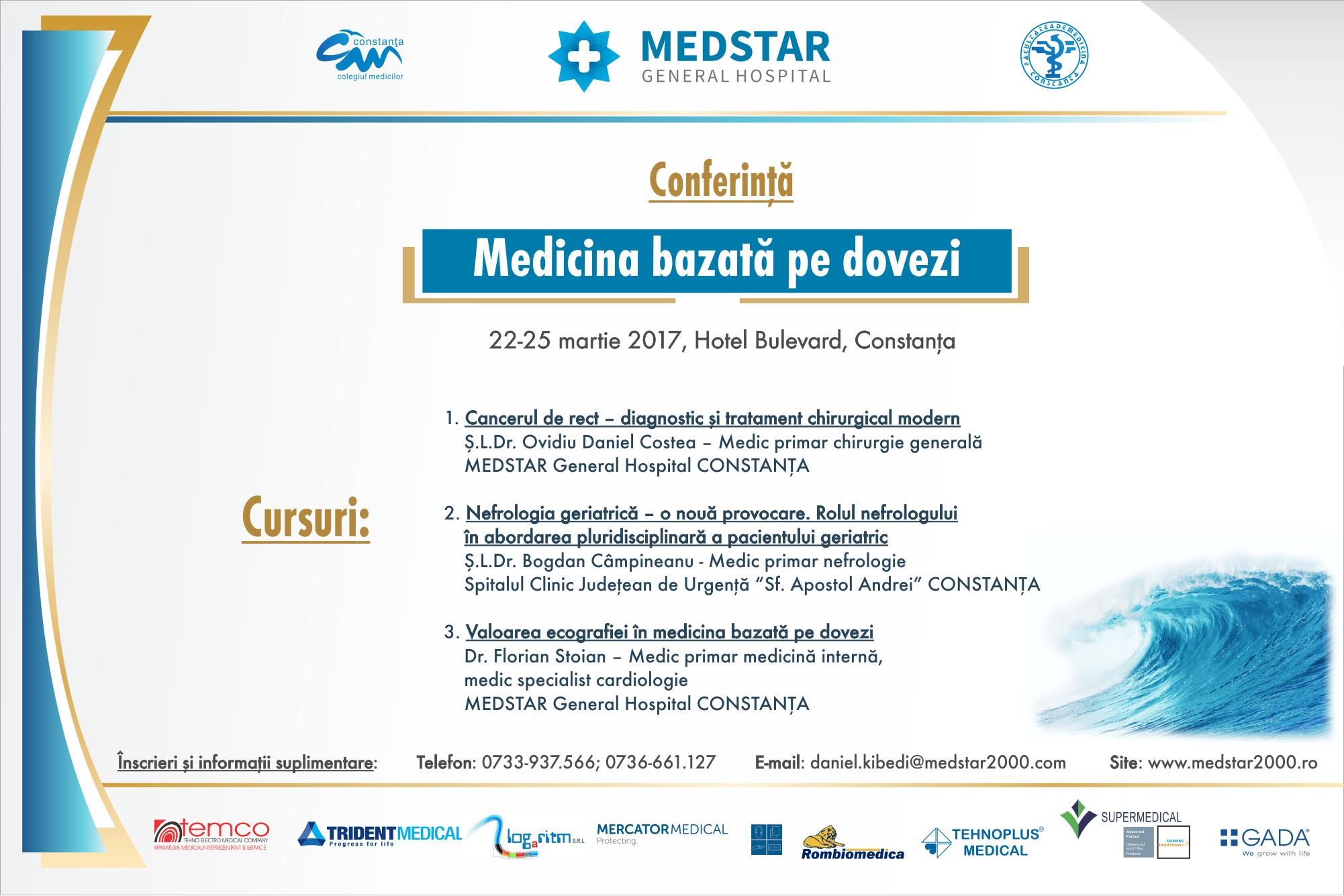 http://www.medstar2000.ro/wp-content/uploads/2015/11/Medicina-bazata-pe-dovezi.png