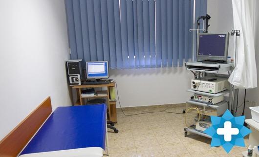 http://www.medstar2000.ro/wp-content/uploads/2015/12/endoscopie.jpg