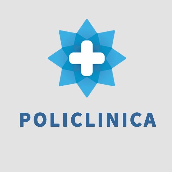 http://www.medstar2000.ro/wp-content/uploads/2015/12/policlinica-logo600x600.jpg