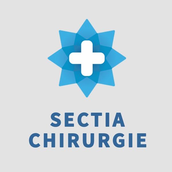 http://www.medstar2000.ro/wp-content/uploads/2015/12/sectia-chirurgie-logo600x60.jpg