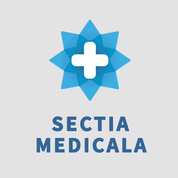 http://www.medstar2000.ro/wp-content/uploads/2015/12/sectia-medicala-logo600x600.jpg