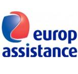 http://www.medstar2000.ro/wp-content/uploads/2016/12/Europ-Assistance.jpg