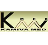 http://www.medstar2000.ro/wp-content/uploads/2016/12/Kamiva-Med.jpg