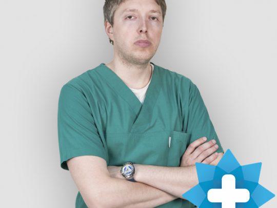 DR LUPU IULIAN