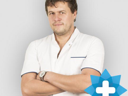 DR SERBANESCU LUCIAN