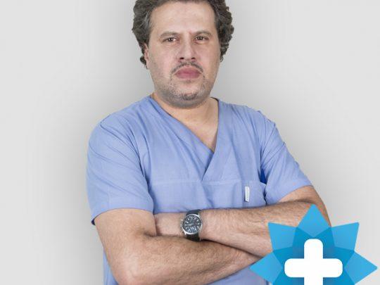 Dr Sora Razvan Dumitru