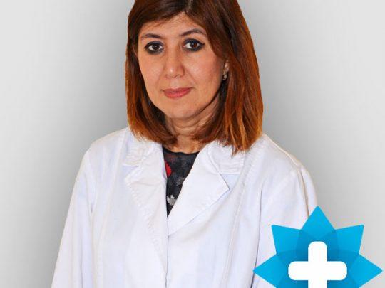 Dr Florea Bectas Sena