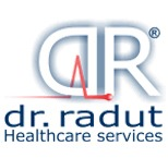 http://www.medstar2000.ro/wp-content/uploads/2016/12/dr-radut.jpg
