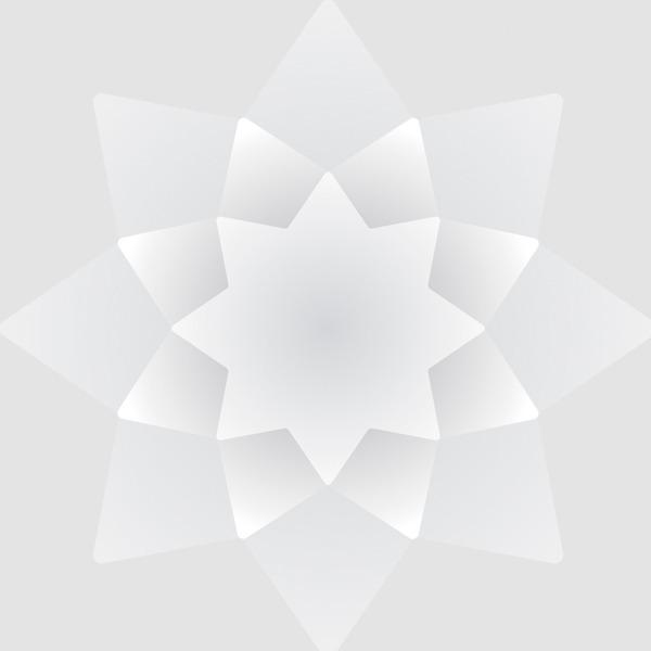 http://www.medstar2000.ro/wp-content/uploads/2016/12/medic-1.jpg