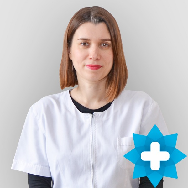 http://www.medstar2000.ro/wp-content/uploads/2017/01/aurelia-stefanopol-bun.jpg