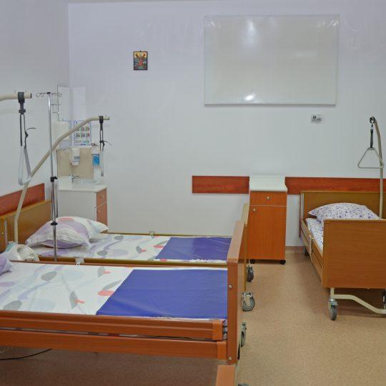 http://www.medstar2000.ro/wp-content/uploads/2017/01/clinic4-540x540.jpg