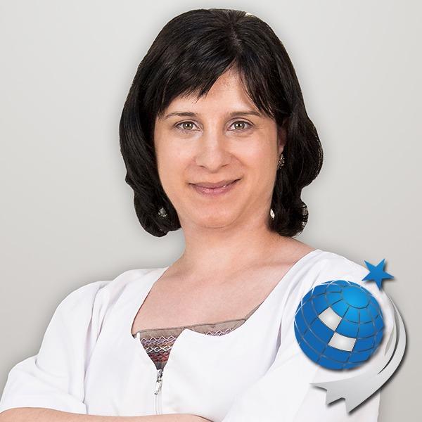 http://www.medstar2000.ro/wp-content/uploads/2017/01/daniela-musat-clinic-600x600.jpg