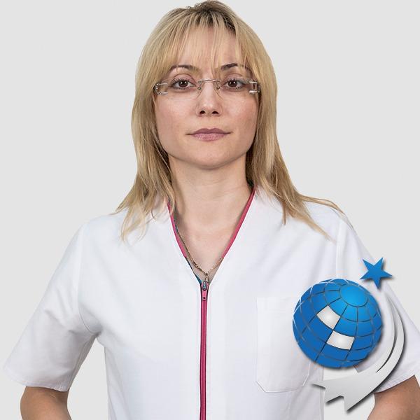 http://www.medstar2000.ro/wp-content/uploads/2017/01/jipa-clinic-600x600.jpg