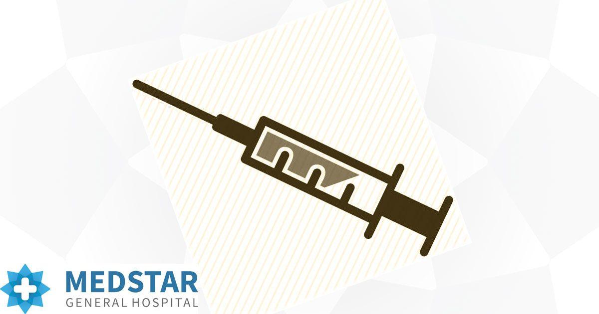 vaccinare-1200x630.jpg