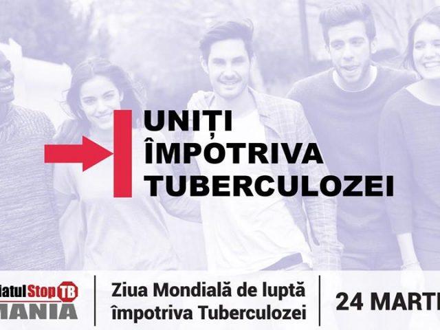 http://www.medstar2000.ro/wp-content/uploads/2017/03/Tuberculoza-640x480.jpg