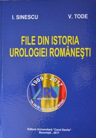 oncologia urologica