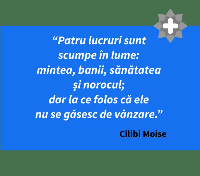 http://www.medstar2000.ro/wp-content/uploads/2017/08/citat-23.png