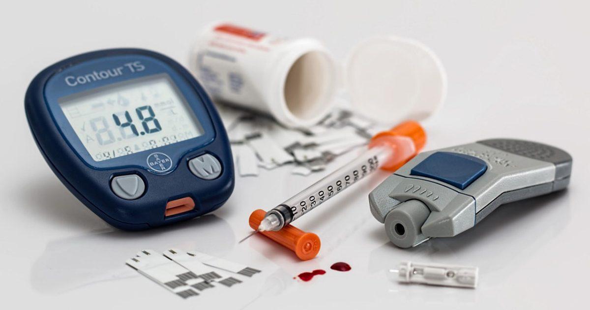 diabet-zaharat-tip-2-1200x630.jpg