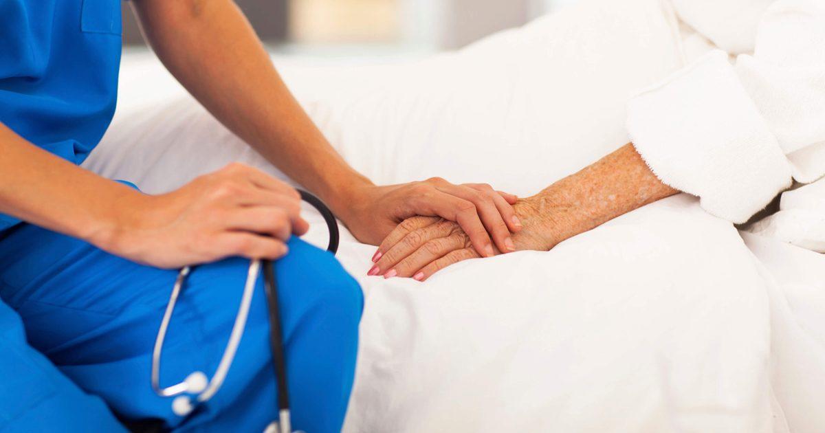 pacientul-oncologic-1200x630.jpg