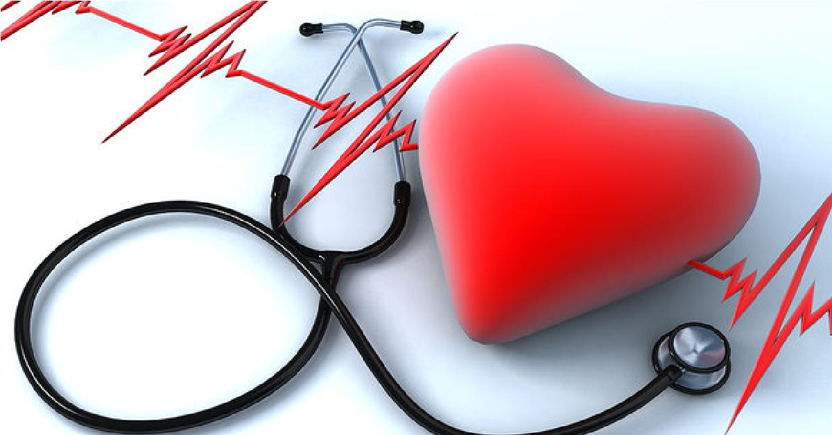 hipertensiunea-arteriala-1200x628.png
