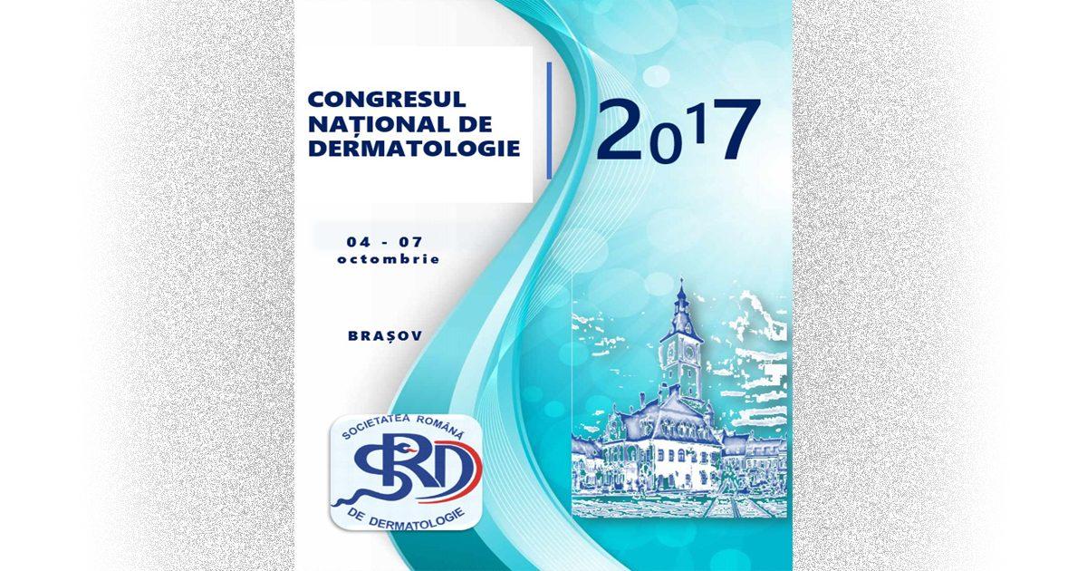congresul-de-dermatologie-1200x630.jpg