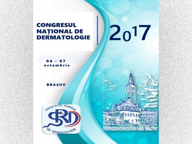 http://www.medstar2000.ro/wp-content/uploads/2017/10/congresul-de-dermatologie-640x480.jpg