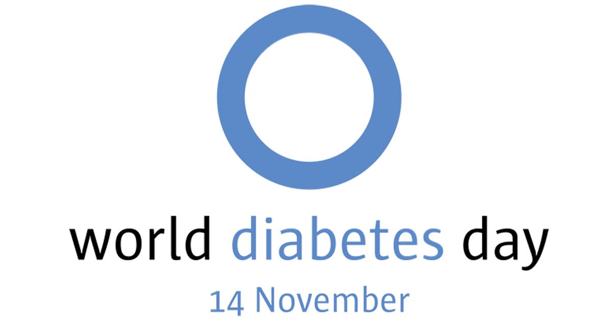 ziua-diabetului-2017-1200x630.png