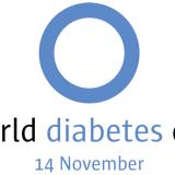 femeile si diabetul