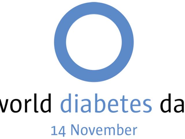 http://www.medstar2000.ro/wp-content/uploads/2017/11/ziua-diabetului-2017-640x480.png
