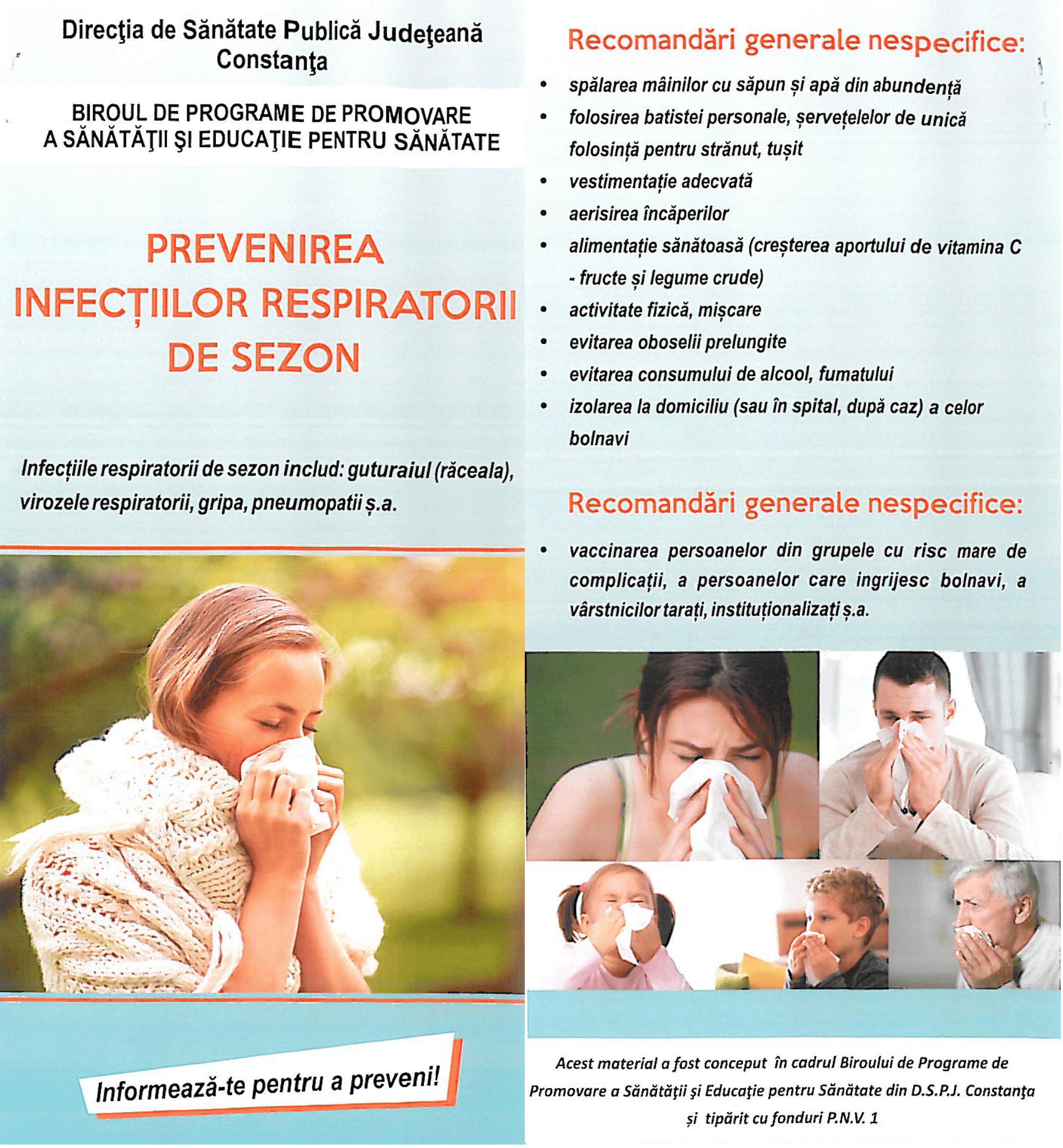 http://www.medstar2000.ro/wp-content/uploads/2018/01/Prevenirea-infectiilor-respiratorii-de-sezon.png
