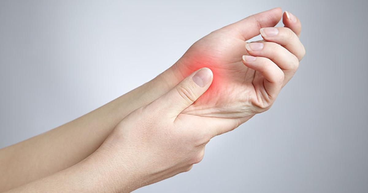 durerile-articulare-1200x630.png