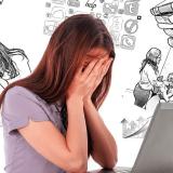 efectele stresului