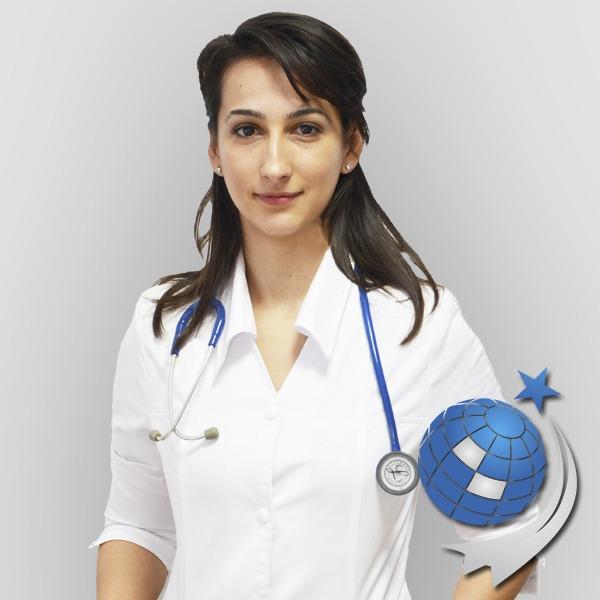 http://www.medstar2000.ro/wp-content/uploads/2018/02/onofrei-clinic-bun.jpg