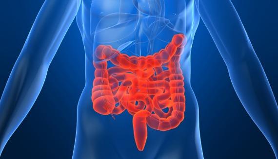 http://www.medstar2000.ro/wp-content/uploads/2018/02/sindromul-intestinului-iritabil.jpg