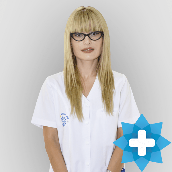http://www.medstar2000.ro/wp-content/uploads/2018/09/Diana-Ganescu_2.png