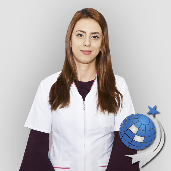 http://www.medstar2000.ro/wp-content/uploads/2018/10/popoiag-clinic.png