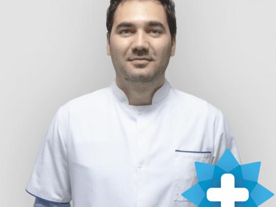 dr ciprian popoiag