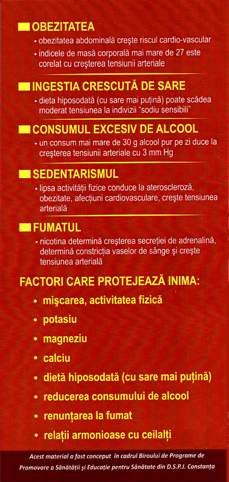 http://www.medstar2000.ro/wp-content/uploads/2019/02/FACTORI-CARE-PROTEJEAZA-INIMA-1.png
