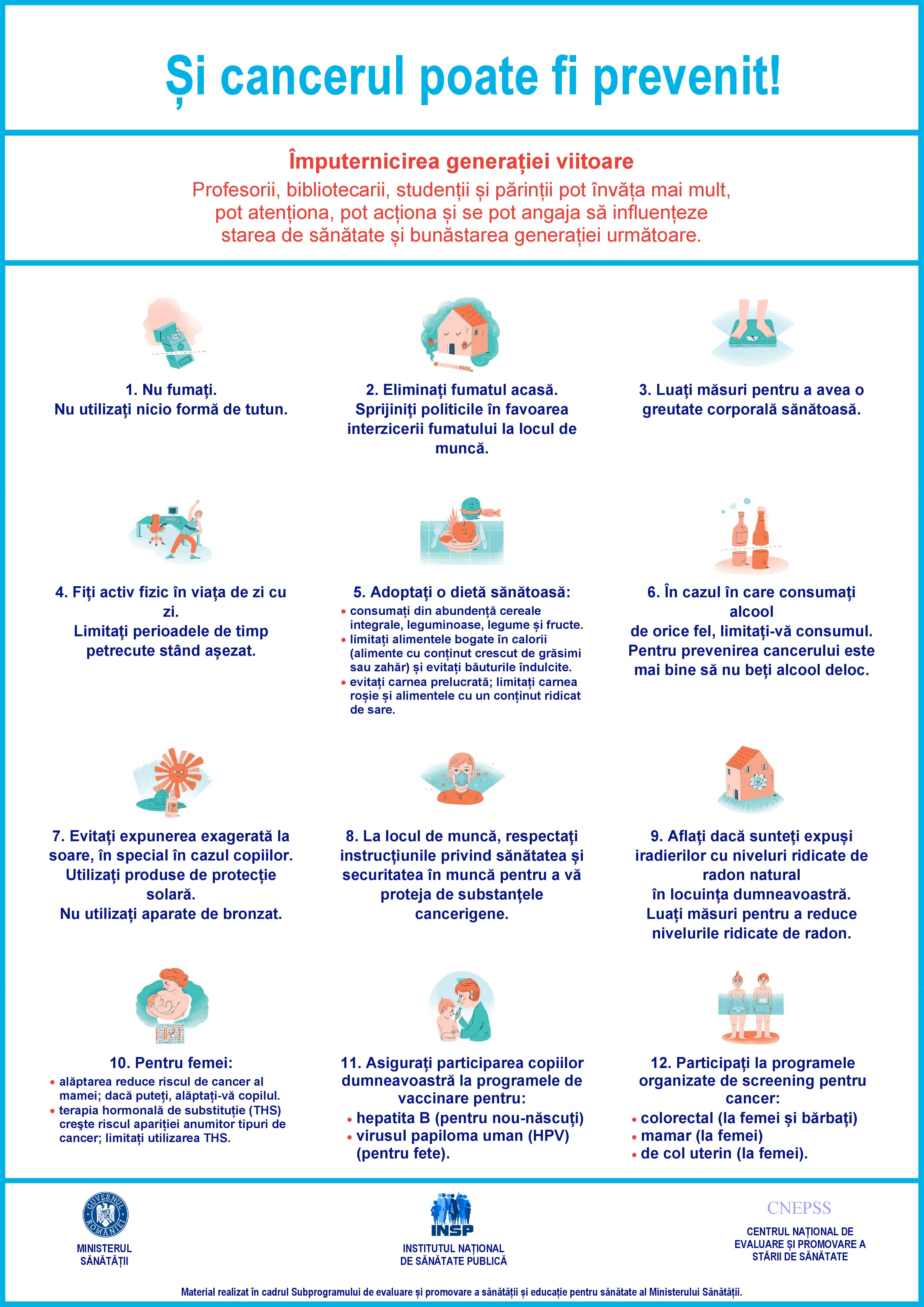 http://www.medstar2000.ro/wp-content/uploads/2019/07/preventia-cancerului.png