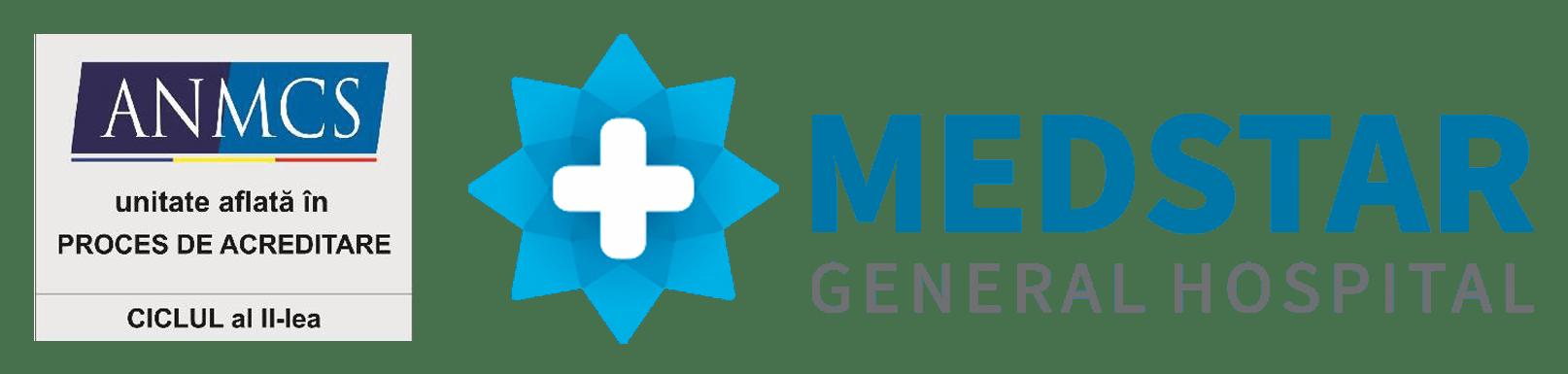 MEDSTAR General Hospital