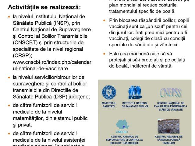 http://www.medstar2000.ro/wp-content/uploads/2020/02/Program-national-de-vaccinare-640x480.jpg