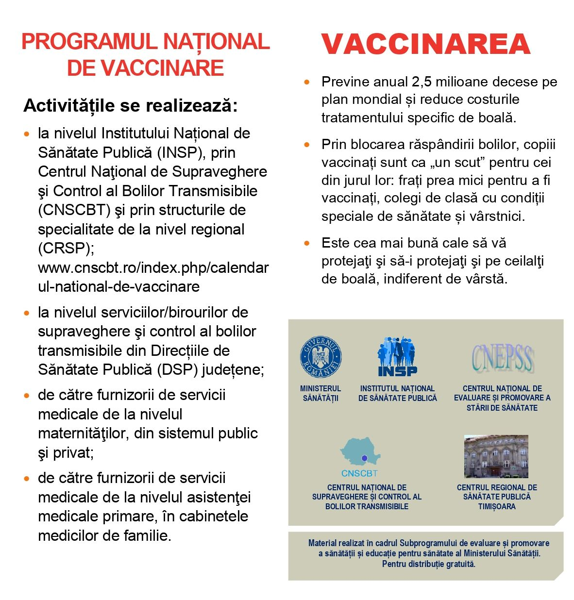 Program-national-de-vaccinare.jpg