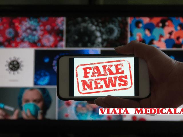 http://www.medstar2000.ro/wp-content/uploads/2020/05/fake-news-640x480.png