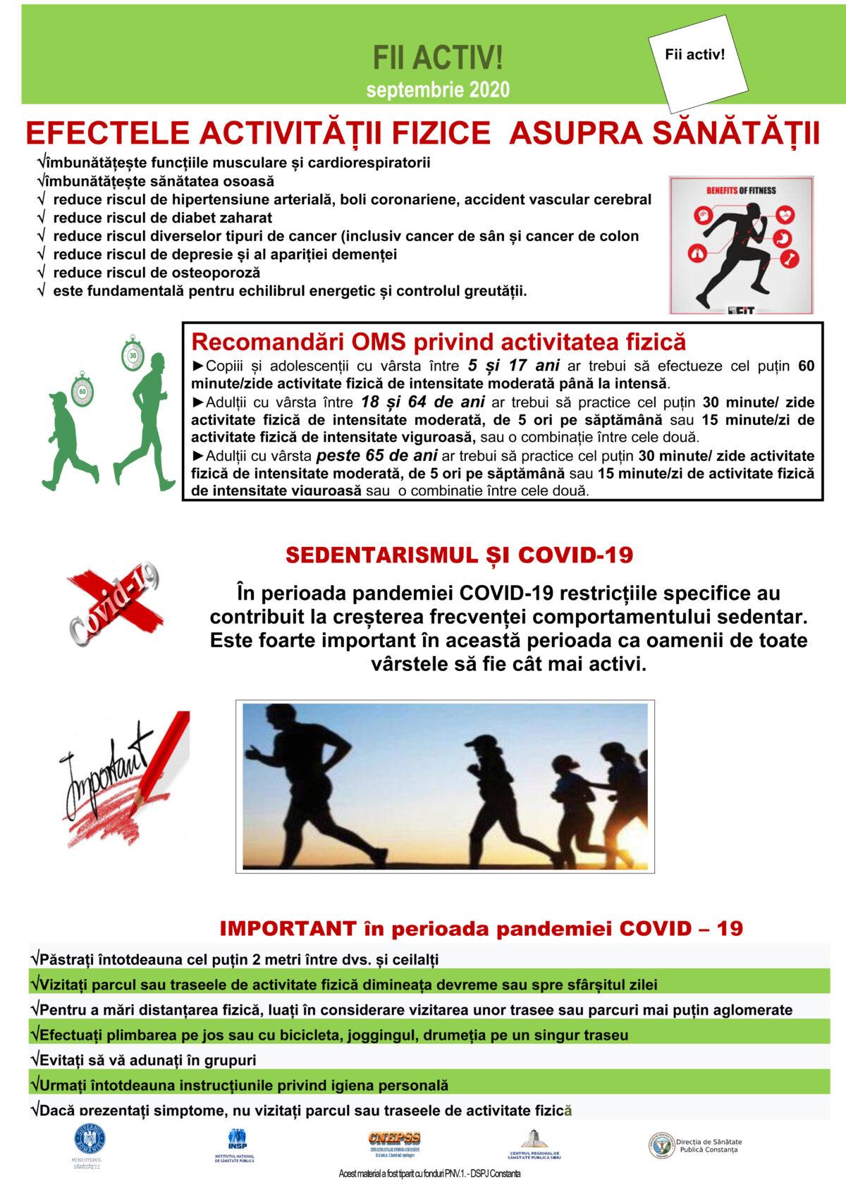 Efectele-activitatii-fizice-asupra-sanatatii-1200x1687.jpg