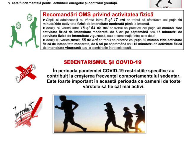 http://www.medstar2000.ro/wp-content/uploads/2020/09/Efectele-activitatii-fizice-asupra-sanatatii-640x480.jpg