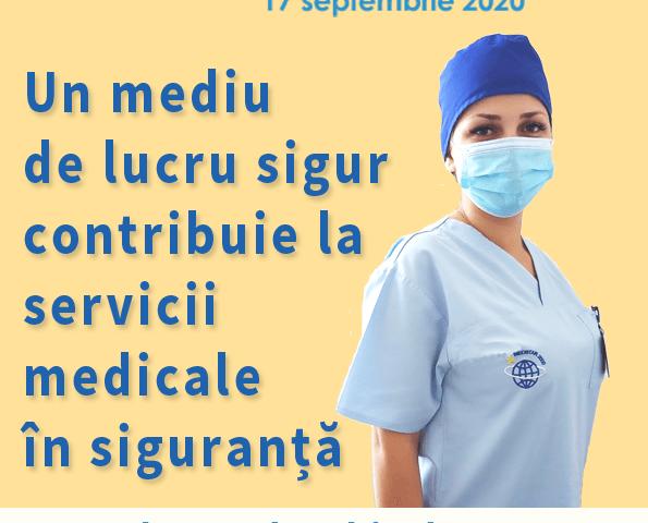 http://www.medstar2000.ro/wp-content/uploads/2020/09/afis-siguranta-pacientilor-2020-595x480.png