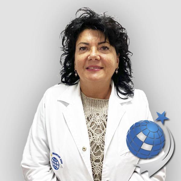 http://www.medstar2000.ro/wp-content/uploads/2020/11/dr-alexa.jpg