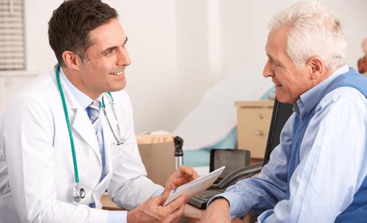 adenom-prostata.png