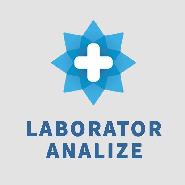 https://www.medstar2000.ro/wp-content/uploads/2015/12/laborator-logo600x600.jpg